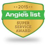angies-list-award-2015